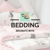 Nursery & Kids Bedding