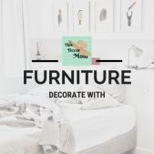 Nursery & Kids Furniture
