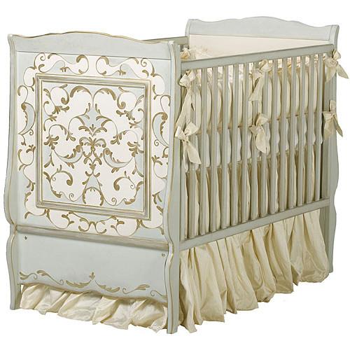 Baby Cribs - Verona