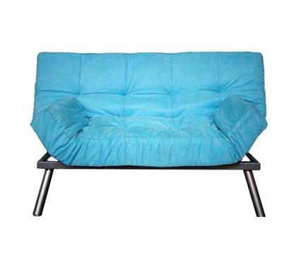 The College Cozy Sofa