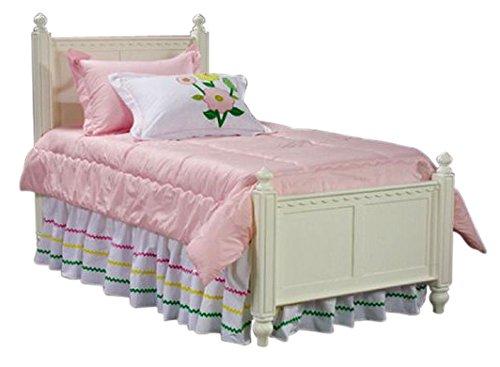 Kids Comforters - Huggers