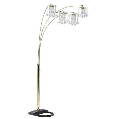 302 found for Chandelier floor lamp for nursery