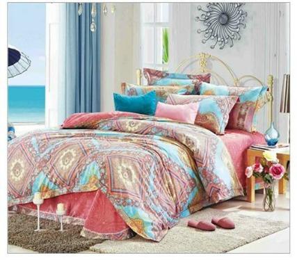 Dorm Room Decor - Dorm Bedding