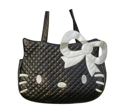 Hello Kitty Bedding - Diaper Bag