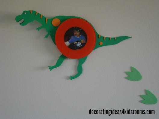 Kids Room Ideas - PhotoFrame Remodeled