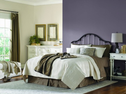 Room Colors For Guys color trend 2014 - kids room colors and more bedroom color schemes