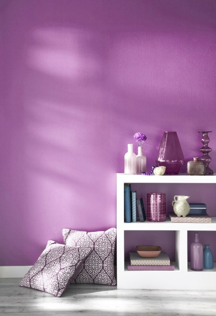 color trend 2014 kids room colors and more bedroom color