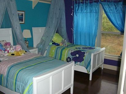 Shared Boys Bedroom Ideas Photograph | Shared Bedroom Ideas,