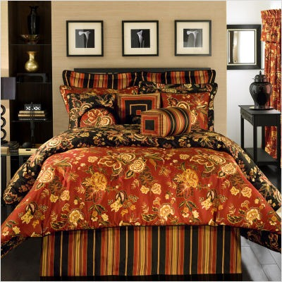 Funky Bedding Teens on Funky Teen Bedding Complete Teen Bedding Sets Bed In ...
