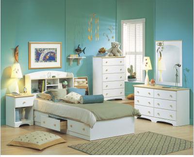 room decorate. Childrens Room Decor - tween