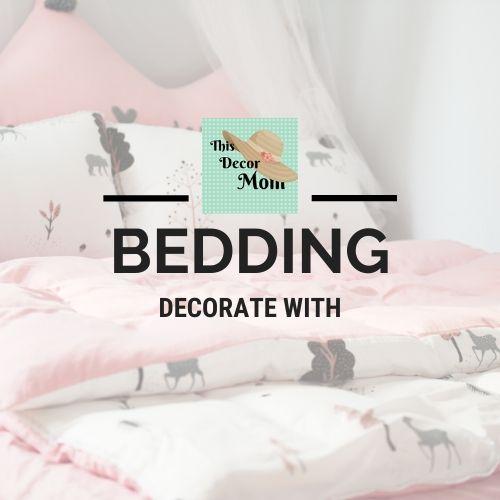 Nursery & Kids Bedding