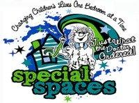 Special Spaces